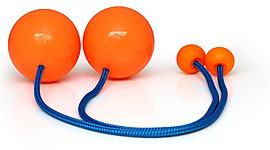 poi balls
